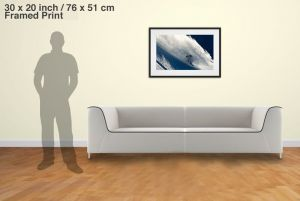RADSHOT-Room-Preview-30x20-FRAMED-960w.jpg