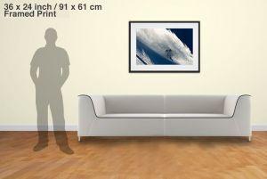 RADSHOT-Room-Preview-36x24-FRAMED-960w.jpg
