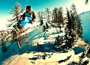 Snowboard-Photo-Benny-Wetscher-in-Flachauwinkl-by-Dominic-Zimmerman-Howzee.jpg
