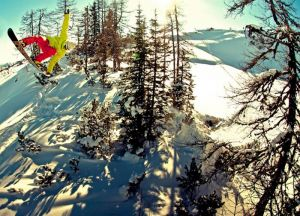 Snowboard-Photo-Christoph-Schmidt-in-Flachauwinkl-by-Dominic-Zimmerman-Howzee.jpg